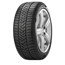 купить шины Pirelli Winter SottoZero