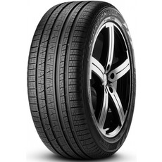 купить шины Pirelli Scorpion Verde All Season