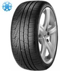 купить шины Pirelli Winter 210 Sottozero