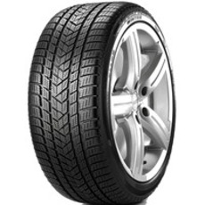 купить шины Pirelli SCORPION WINTER