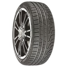 купить шины Pirelli Winter 240 Sottozero