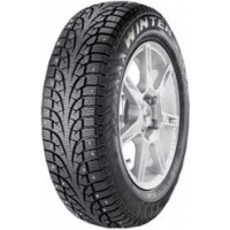 купить шины Pirelli Winter Carving Edge